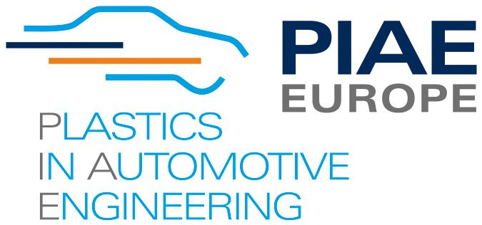International Conference: Plastics in Automotive Engineering 2018
